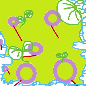 Cocolog_oekaki_2013_11_07_13_45
